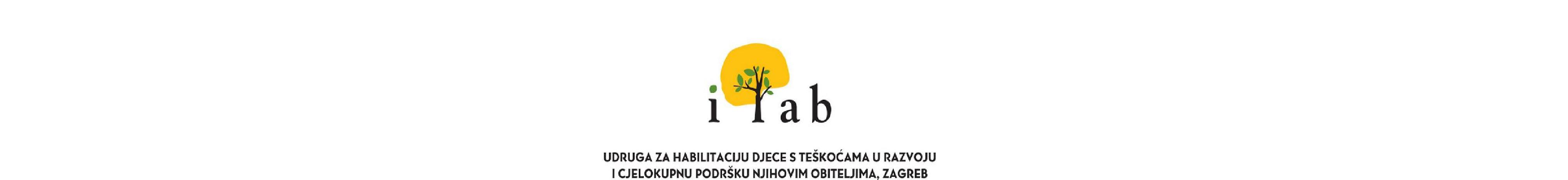 Udruga iLab