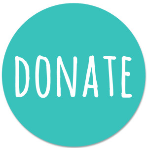 donate-button-300x300