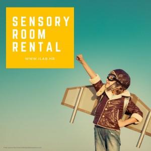 sensory room rental (3)