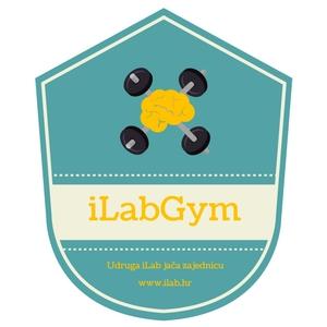 iLabGym logo (3)