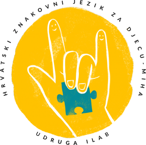logo HZJD