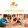 GRUPNE RADIONICE (1)